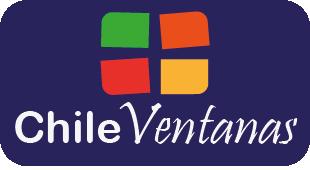 Chile Ventanas